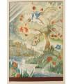 MARDRUS (Dr J. -C. ). La Création. Traduction. Préface de M. le professeur H. Roger. Illustrations originales de F. -L. Schmied.