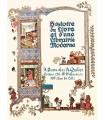 [LIBRAIRIE] QUILLET (Aristide). Histoire du livre et d'une librairie moderne. Edition originale