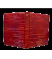 BRETON (A.). Les Vases communicants. Edition originale. Illustration de Ernst. Reliure de Mercher. Exemplaire de Valentine Hugo.