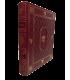 VOLTAIRE. Le Siècle de Louis XV. Illustré par Jean Gradassi. Reliures de l'éditeur.