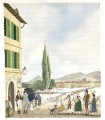 STENDHAL (Henri Beyle, dit). La Chartreuse de Parme. Illustrations d'Henry Lemarié.