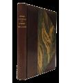 NOAILLES (Comtesse Anna de). L'Ombre des jours. Edition originale. Reliure de Victor Champs.
