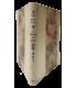 MARIE NOEL. Le Rosaire des joies. Edition originale. Reliure de Pierre-Lucien Martin.