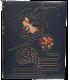 MAUROIS (André). Le Peseur d'âmes. Edition originale. Reliure de Paul Bonet.