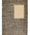 COLERIDGE (Samuel Taylor). Le Dit de l'ancien marinier en sept parties. Traduction. Illustrations d'André Lhote.