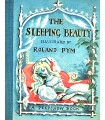 [CARROUSEL] PERRAULT (Charles). The Sleeping Beauty. Illustré par Roland Pym.