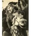 PREVERT (Jacques). Grand bal du printemps. Photographies d'Izis Bidermanas. Edition originale.