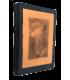 TOESCA (Maurice). La Nativité. Eaux-fortes originales de Michel Ciry. Envoi autographe. Reliure décorée.