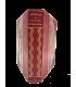 GIDE (André). Les Faux-monnayeurs. Roman. Reliure de Franz. Edition originale.