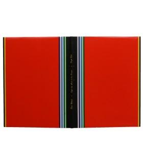 ELUARD (Paul). Objet des mots et des images. Edition originale. Lithographies originales de Engel-Pak. Reliure de P.-L. Martin.