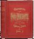 CERVANTES (Miguel de). L'Ingénieux Hidalgo Don Quichotte de la Manche. Avec les dessins de Gustave Doré.