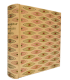 HEMINGWAY (Ernest). Nouvelles et récits... Edition illustrée. Cartonnage NRF, d'après la maquette de Paul Bonnet.